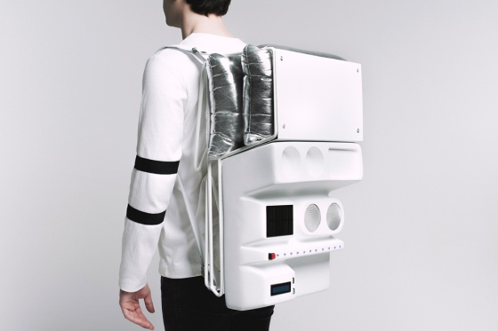 http://design-milk.com/atelier-teratomas-astronaut-inspired-technopicnic-backpack/