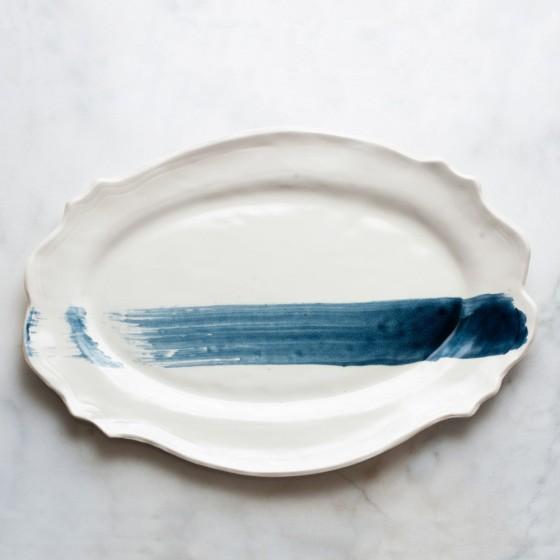 baroque-serving-platter-with-navy-brushstroke_1024x1024