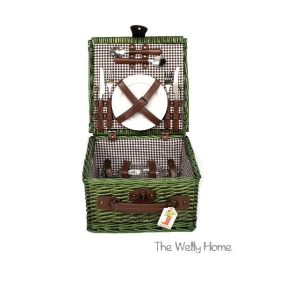 cesta-de-picnic-munich