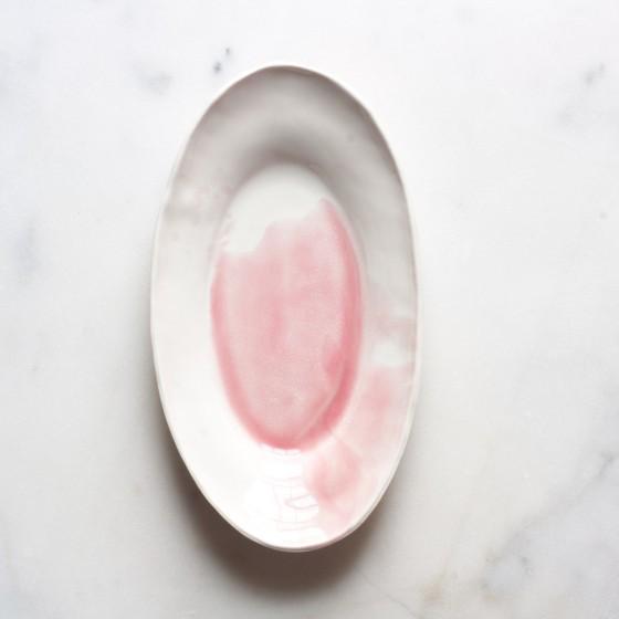 oval-platter-pale-rose_1024x1024