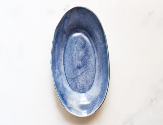 Suite-One-Studio-chambray-platter-1-20_1024x1024