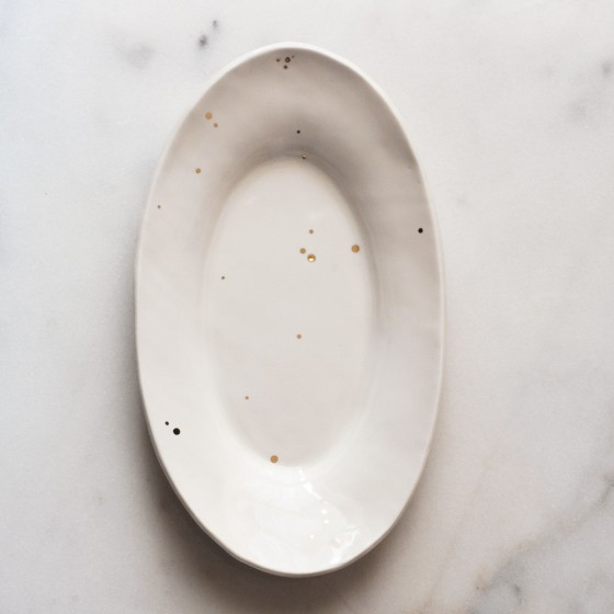 Suite-One-Studio-Gold-Spotted-Platter_444d953b-a7e8-4e9b-8dc3-caf160241267_1024x1024