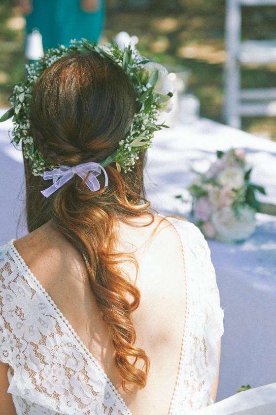 boda cadaques