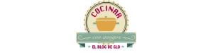 banner_cocinar_amigos