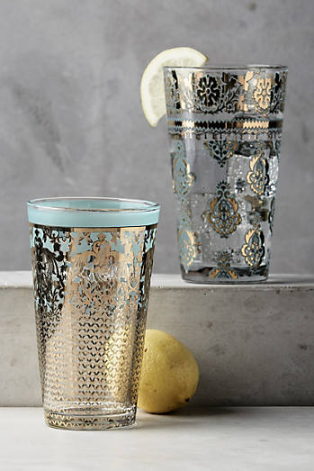 vaso plata