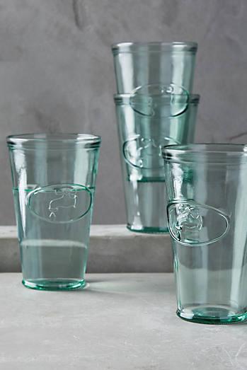 vaso stillwater